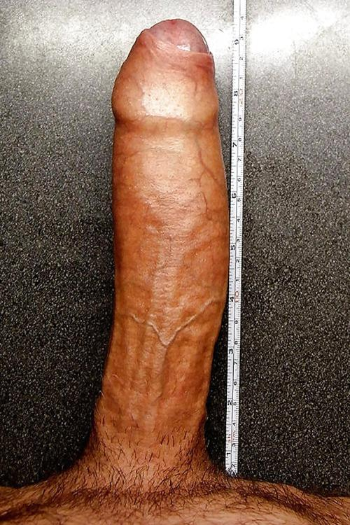 Big White Dick Fucking Flexible Girl