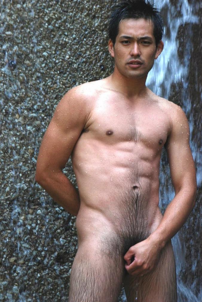 【ゲイ】●オナニー用おかず画像174●【専用】 [無断転載禁止]©bbspink.comYouTube動画>3本 ->画像>821枚