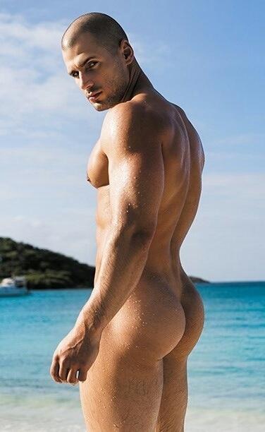 golie-muskulistie-parni-modeli-seks