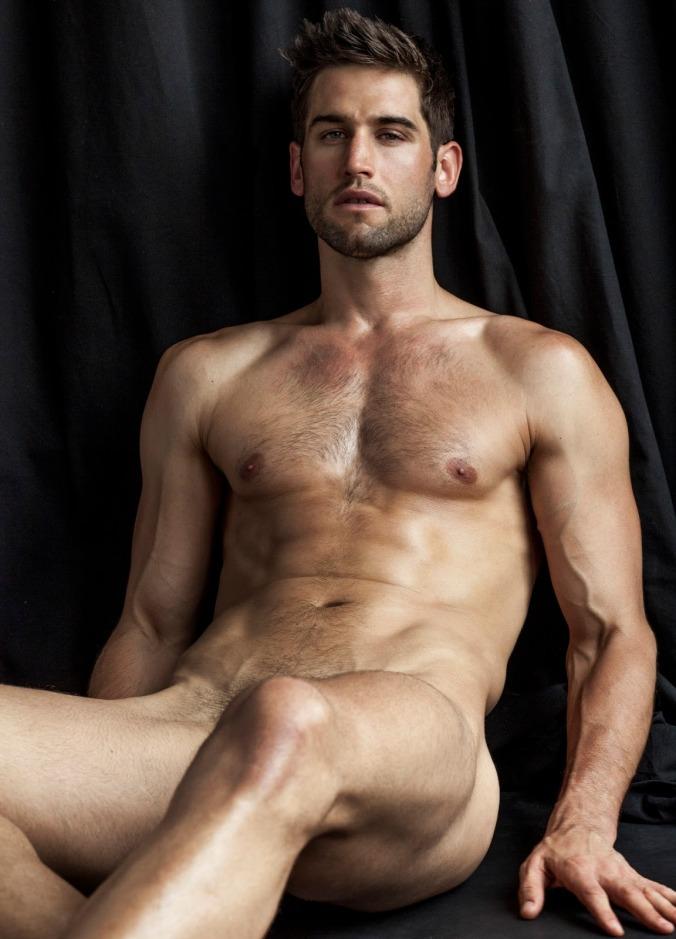 Spa massage erotic san diego