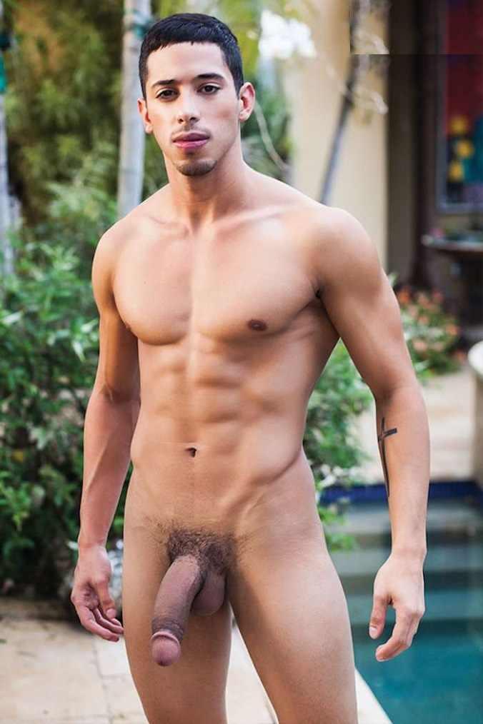 latin-males-nude-zeland