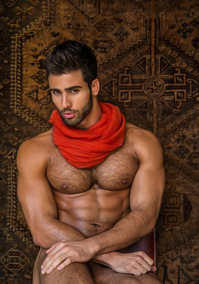 Gay Israeli Sex