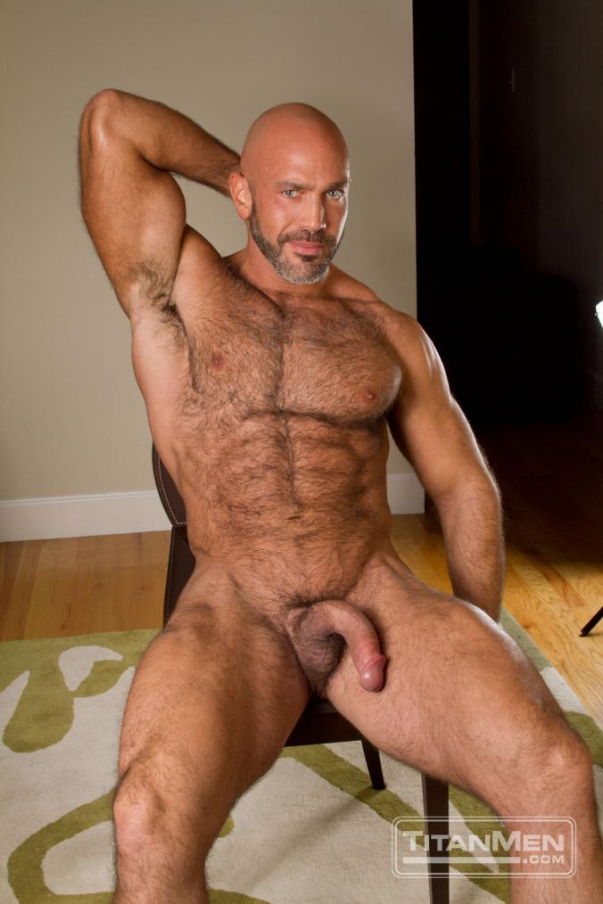 Matt ramsey porn star-7640