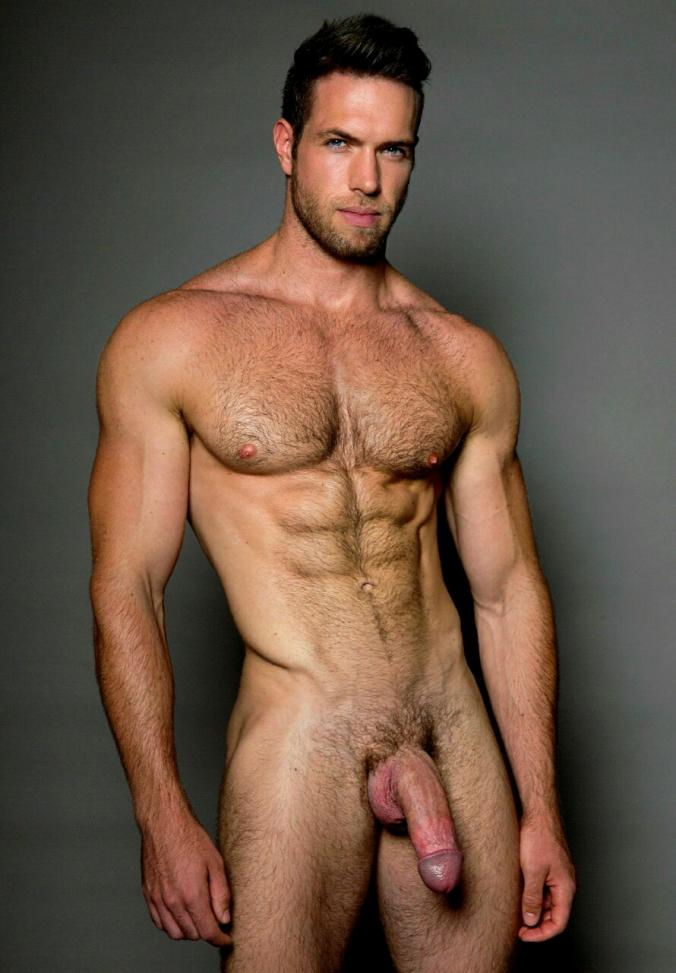 Gay Porn Actor Danny Hunter And Free Amateur Nude Emo Boys Pics Andy
