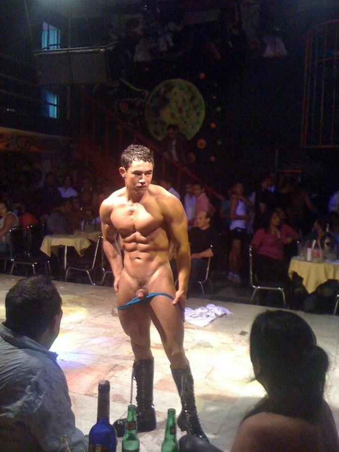Free male pic stripper, hot gay strip tease