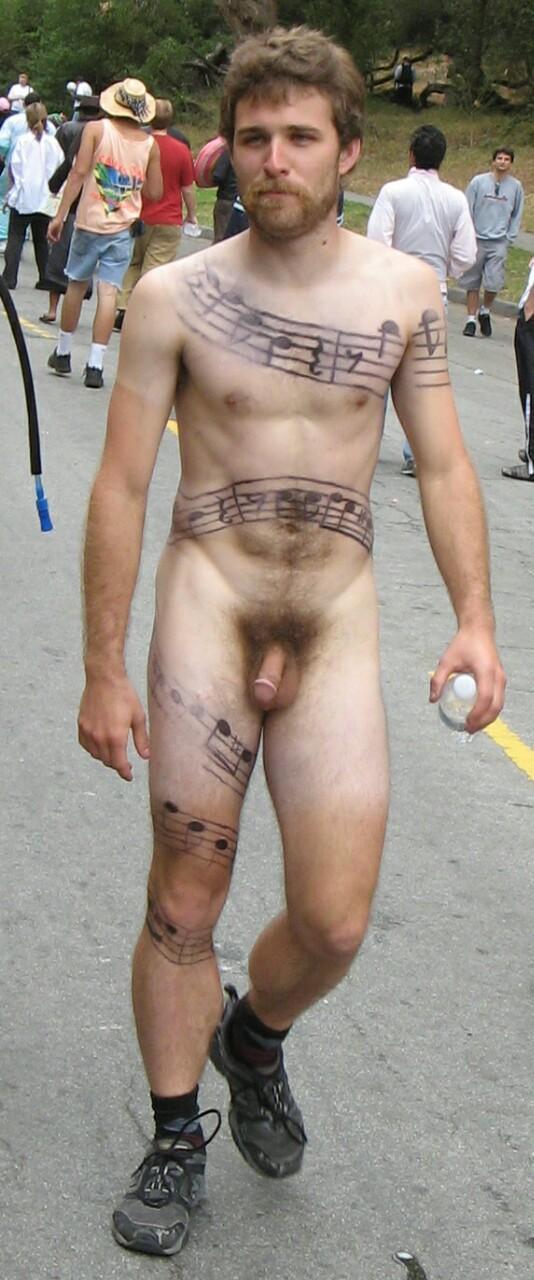 punk-guys-nude-masturbation-haram