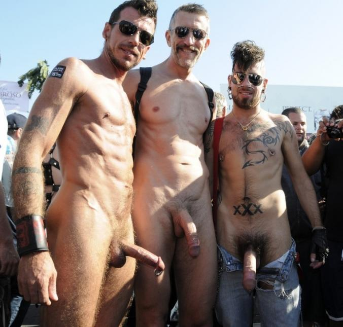 Gay clubs in rehoboth beach