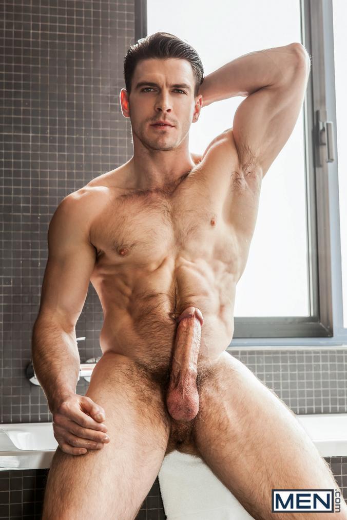 from Kylan gay actor jobs austraila