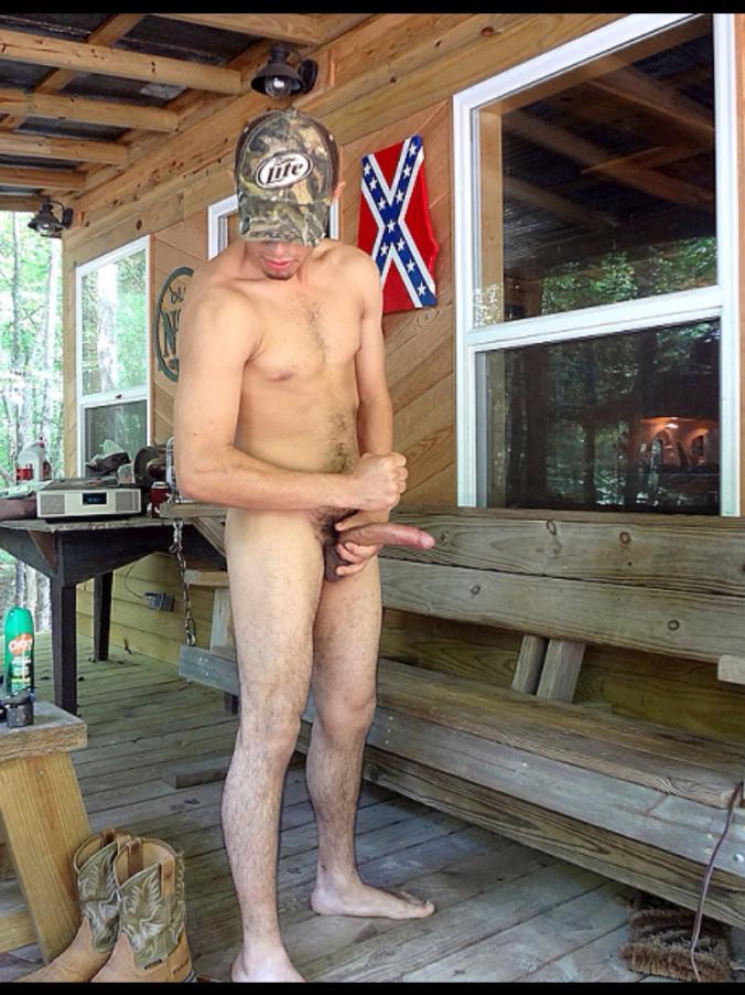 naked-rednecks-fucking-nudes-nebraskan-girl