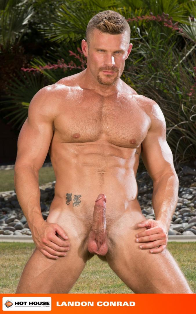 from Franklin west hollywood scene gay