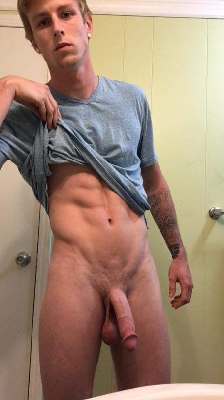 big-dicked-twink