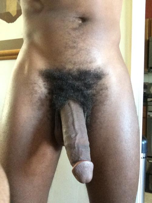 Zeb atlas first gay sex