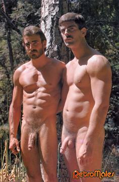 vintage gay porn star black milf sex tubes