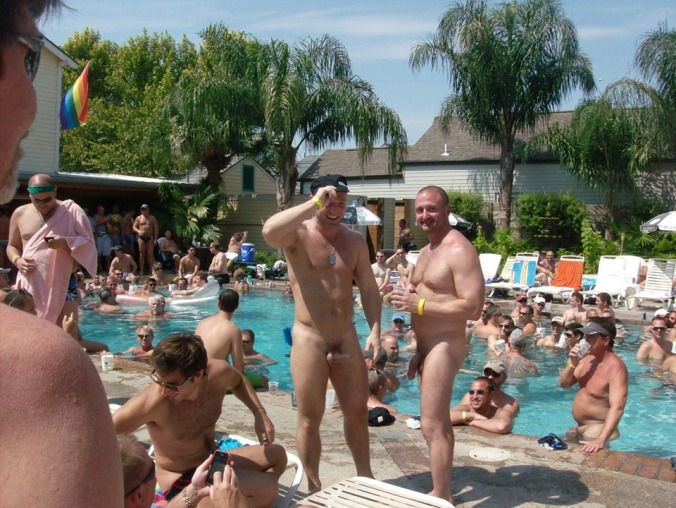 nude-male-pool-party