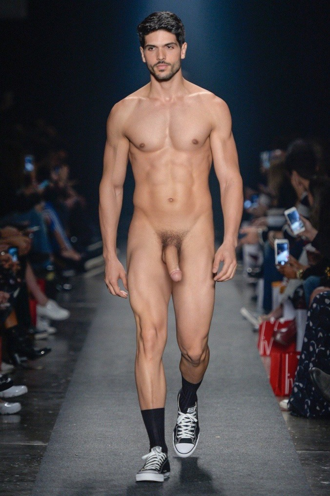 Malay artist nude-7287
