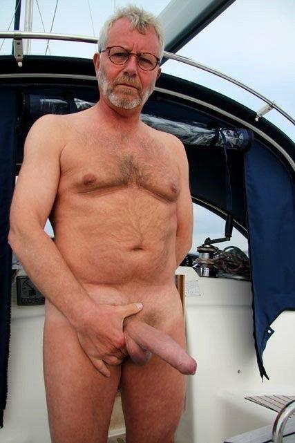 Big dick daddy pics