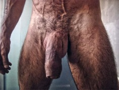 Big veiny gay cock