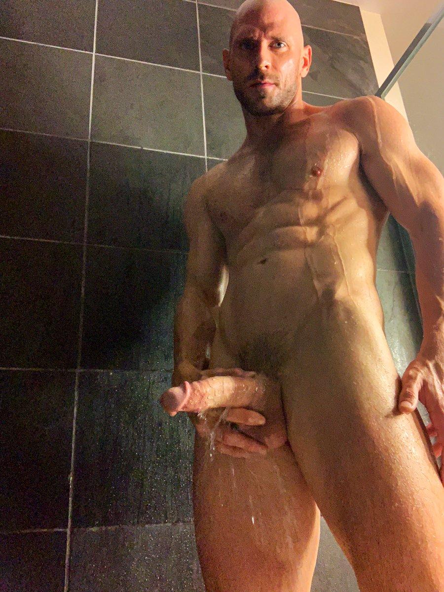 Johnny sins desnudo