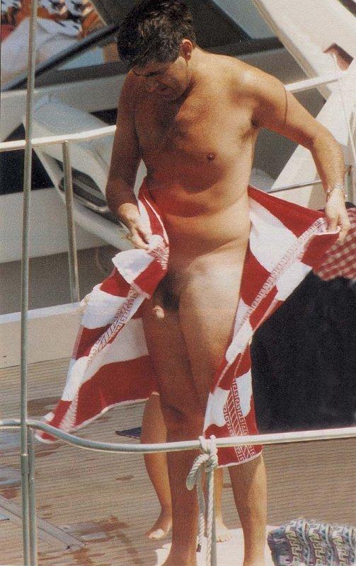 Omg prince charles nude