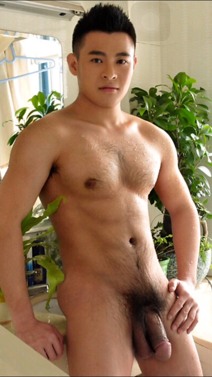 Japanese Asian Cute Gay Photo Tumblr For Be Fucked